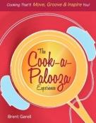 Cook-a-Palooza Cookbook