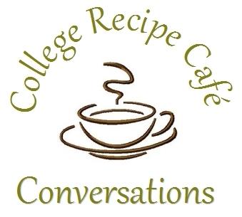 college conversations