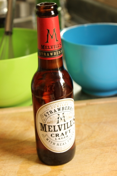 Melville's Craft Beer