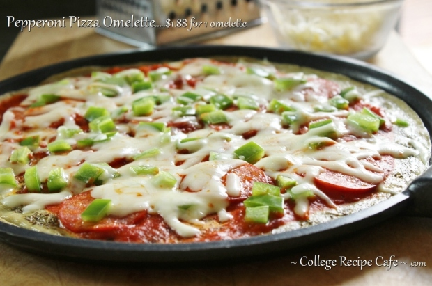 Easy Dinner Recipe For College Students
