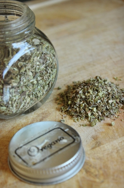6 Versatile Herbs and Spices to Keep on Hand at College