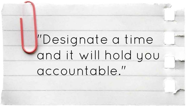 Quote for Meb Keflezigi